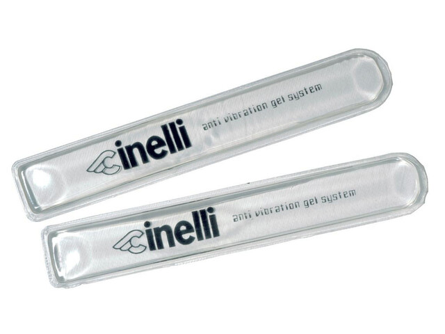 Cinelli AVS transparent